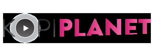 KopiPlanet.com